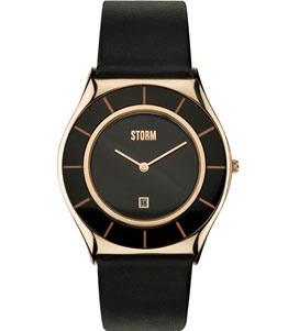SLIMRIM-XL-ROSE-GOLD-LEATHER