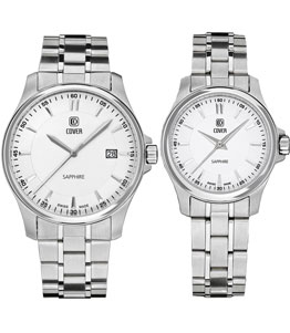 CO13702-CO13802 - COVER SET WATCH CO13702-CO13802