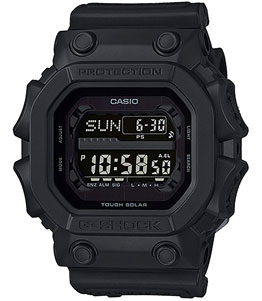 G-Shock - CASIO WATCH GX-56BB-1DR