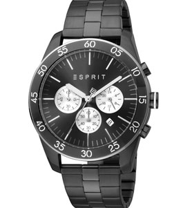 ES1G204M0115 - esprit watch ES1G204M0115