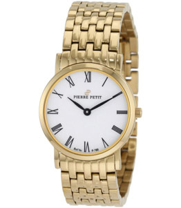 P-788H - P-788H PIERRE PETIT-WOMEN-WATCH