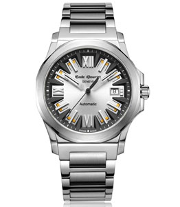 ICE CLIFF - emile chouriet watch 081170G66086
