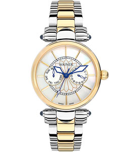 WA.11795-C - wainer women watch WA11795C