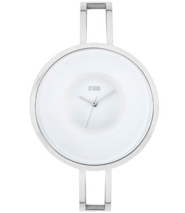 MOREZI WHITE - Storm watch reference ST47345/W