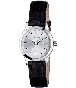 CLASSIC - AZTORIN WOMEN WATCH A033.L117