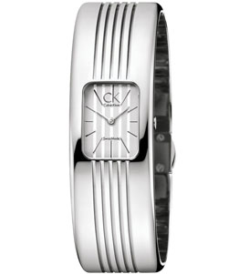 Fractal - CK WOMAN WATCH K81.23.120
