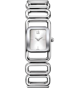 Modern - K1I23120 CK-WOMEN-WATCH
