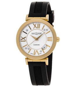 OPERA - Saint Honore watch 766441 3ARDT