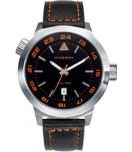 47853-94 - VICEROY WATCH 47853/94