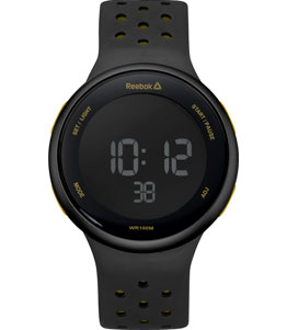 Elements - SPORT REEBOK WATCH RD-ELE-G9-PBIB-B2