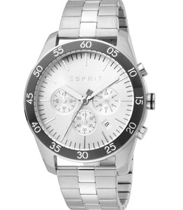 ES1G204M0075 - esprit watch ES1G204M0075