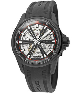 Sportive - EPOS MEN WATCHES 3425.135.25.15.55