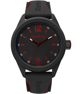 Spindrop - SPORT REEBOK WATCH RF-SDS-G2-PBIB-BR