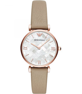AR11111 - EMPORIO ARMANI WATCH REFERENCE AR11111