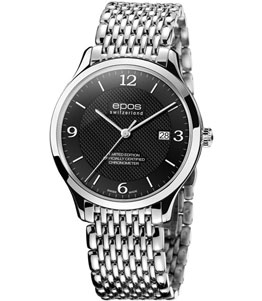Emotion - EPOS MEN WATCHES 3420.159.20.55.30