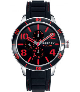 47857-74 - VICEROY WATCH 47857/74