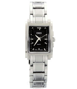 CO54.ST1M - COVER WOMEN WATCH CO54.ST1M