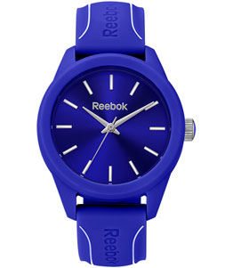 SPINDROP WOMAN - SPORT REEBOK WATCH RF-SPM-L2-PLIL-L1