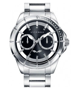 401053-57 - VICEROY WATCH 401053/57