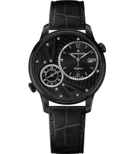 MAN-TR-04-NL - manager watches MAN-TR-04-NL