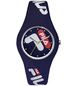 38-185-002 - FILA SPORT WATCH 38-185-002