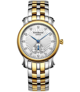 TRADITION - emile chouriet watch 601156G60270