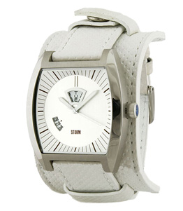 BALANCE SQ WHITE - Storm watch reference ST4589/W