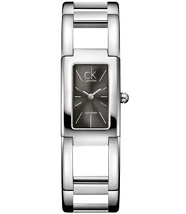 Dress - CK WOMAN WATCH K5913.107
