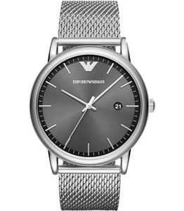 AR11069 - EMPORIO ARMANI WATCH REFERENCE AR11069