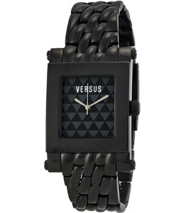 3C71800000 - versus man watch 3C7180-0000