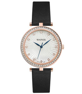 WA.15482-D - wainer women watch WA15482-D