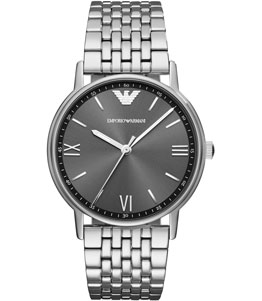AR11068 - EMPORIO ARMANI WATCH REFERENCE AR11068