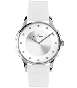 P-851B - P-851B PIERRE PETIT-WOMEN-WATCH