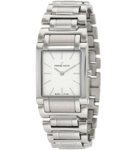 P-794B - P-794B PIERRE PETIT-WOMEN-WATCH