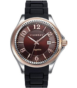 47889-45 - VICEROY WATCH 47889/45