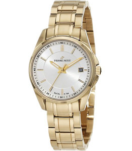 P-784F - P-784F PIERRE PETIT-WOMEN-WATCH