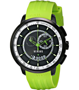 SGV090014 - versus men watch 3C6380-0026