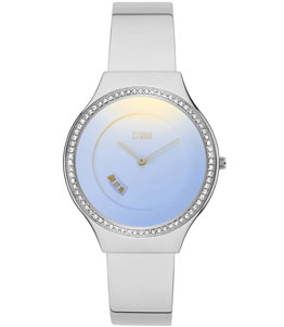 CODY CRYSTAL ICE BLUE - Storm watch reference ST47373/IB