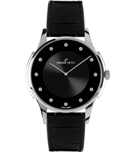 P-851A - P-851A PIERRE PETIT-WOMEN-WATCH