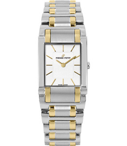 P-863B - P-863B PIERRE PETIT-WOMEN-WATCH