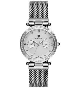WA.18755-D - wainer women watch WA18755D