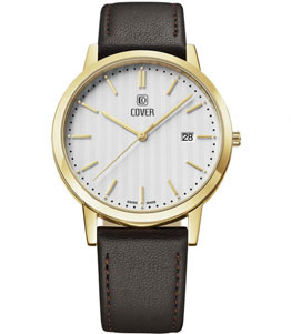 CO182.05 - COVER MEN WATCH CO182.05