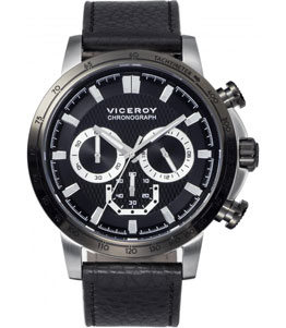 47863-57 - VICEROY WATCH 47863/57