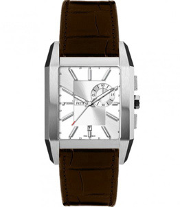 P-862B - P-862B PIERRE PETIT-MEN-WATCH