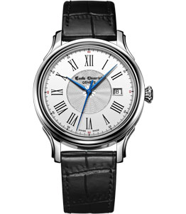 Historical - emile chouriet watch 101128G68252