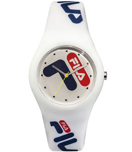38-185-003 - FILA SPORT WATCH 38-185-003