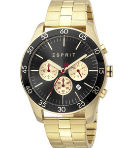 ES1G204M0095 - esprit watch ES1G204M0095