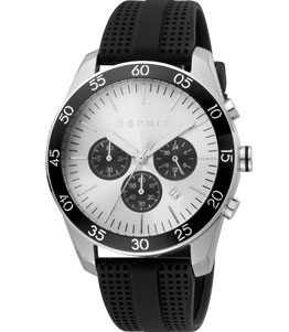 ES1G204P0035 - esprit watch ES1G204P0035