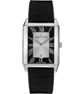 P-860A - P-860A PIERRE PETIT-WOMEN-WATCH