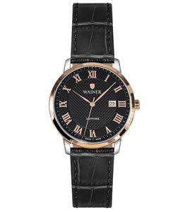 WA.11288-A - wainer women watch WA11288A